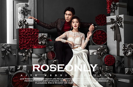 《ROSEONLY》